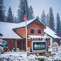 Nevada County Contractors' Association