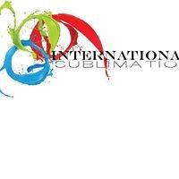 International Sublimation