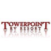 Towerpoint RV Resort