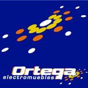 Electromuebles Ortega
