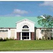 Bob Lutts Fulshear/Simonton Branch Library - FBCL