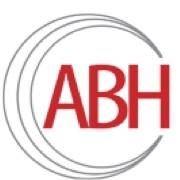 ABH Media