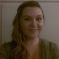 Nicole Austin- Insurance Agent