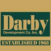 Darby Development