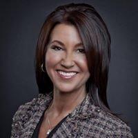 Rhonda Shane - Chicago Luxury Group