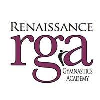 Renaissance Gymnastics Academy, Inc