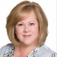 Kelly Van Osten, Realtor
