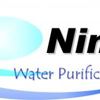 Nimbus Water Technologies - Water Treatment
