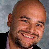 Tom Narvaez - The Denver Metro Area Real Estate Specialist