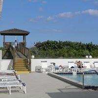 Florida Ocean Condo
