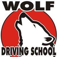 Wolf Driving School