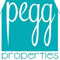Pegg Properties