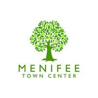 The Menifee Town Center