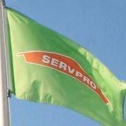 Servpro of North Lawrenceville