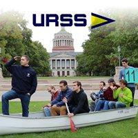 University of Rochester Solar Splash
