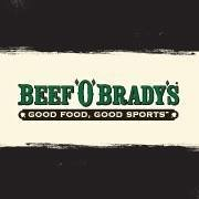 Beef 'O' Brady's Saint Cloud