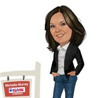 Michelle Murray  - Realtor at REMAX Compass