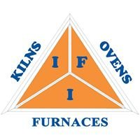 Industrial Furnace & Insulation