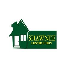 Shawnee Construction