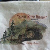Sandy River Riders ATV Club