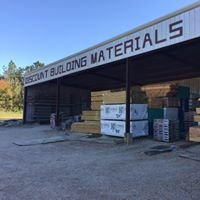Discount Building Materials LLC.