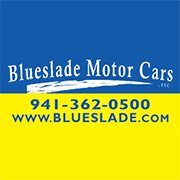 Blueslade Motor Cars, LLC