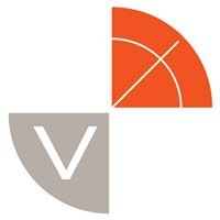 Bay Vista Building Design & Drafting