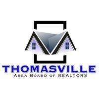 Thomasville Area Board of Realtors