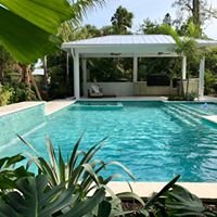 Agnelli Pools & Construction, LLC