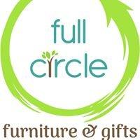 Full Circle Furniture & Gifts