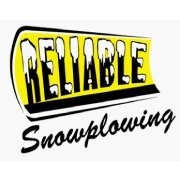 Reliable Snow Plowing