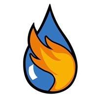 Lake Sunapee Plumbing & Heating LLC