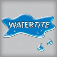 Watertite Waterproofers Ltd.