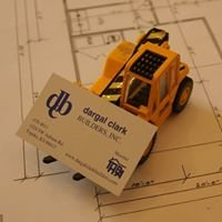 Dargal Clark Builders, Inc.