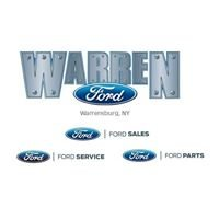 Warren Ford, Inc.