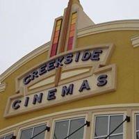 Starplex Cinemas 14-Creekside Movie Theatre
