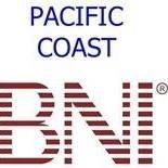 Pacific Coast BNI San Juan Capistrano