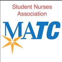 MATC Student Nurses Association