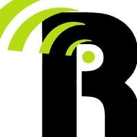 Radiant Source Technology Inc. (RST)