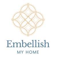 Embellish My Home