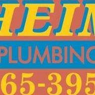 Heim Plumbing Inc.