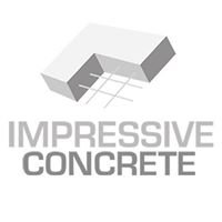 Impressive Concrete Pty ltd