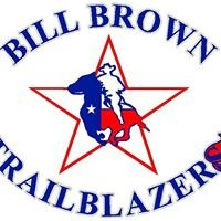 CISD Bill Brown Elementary