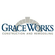 GraceWorks Construction