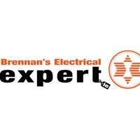 Brennan's Electrical Expert & Brennans Electrical Wholesalers