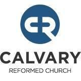 Calvary Reformed Church