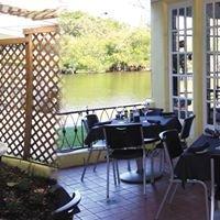 Bayou Tavern Italian Restaurant Longboat Key Florida