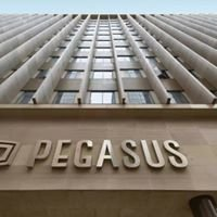 Pegasus Apartments