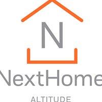 NextHome Altitude