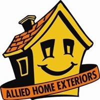 Allied Home Exteriors, LLC